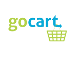 Go Cart | Online Stores and Websites