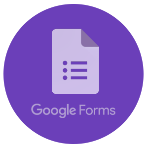 Zapier Integrations for Sales - Google Forms