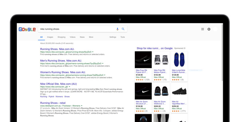 search-engine-ads-in-search-results