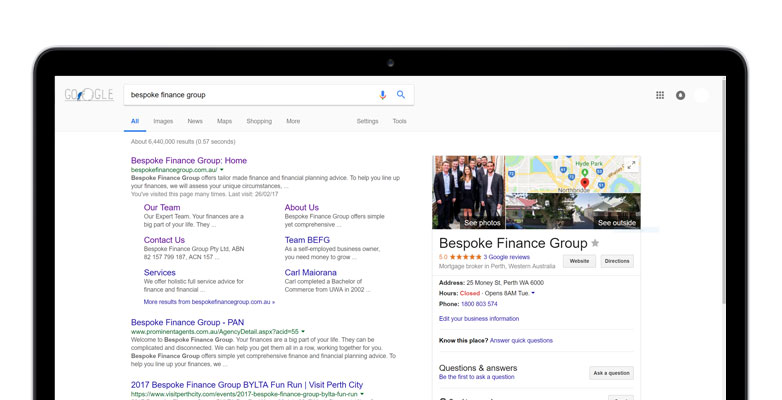search-engine-optimisation-befg-search