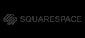 squarespace-cms-dark