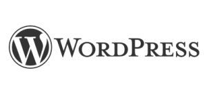 wordpress-cms-dark