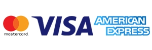 mastercard-visa-american-express